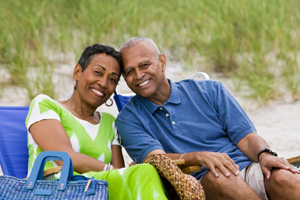 Adult dating for seniors