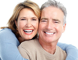 Dating is not just for young men and women but also for senior people.  There are several senior dating sites available for people over 50 years of  age to ...