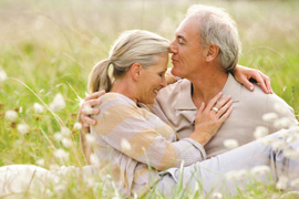 what is radioactive dating used for
