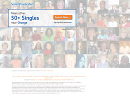 Best senior dating sites for 2018 social security